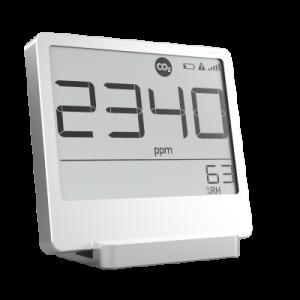 Portasight Energiemonitor