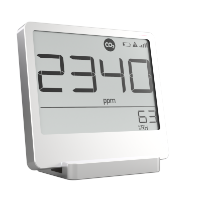 Portasight Energiemonitor