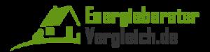 ebv-logo Energieberater Vergleich