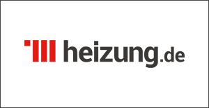 heizung-de