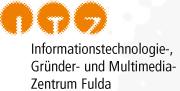 logo_gruender_multimedia ITZ Fulda