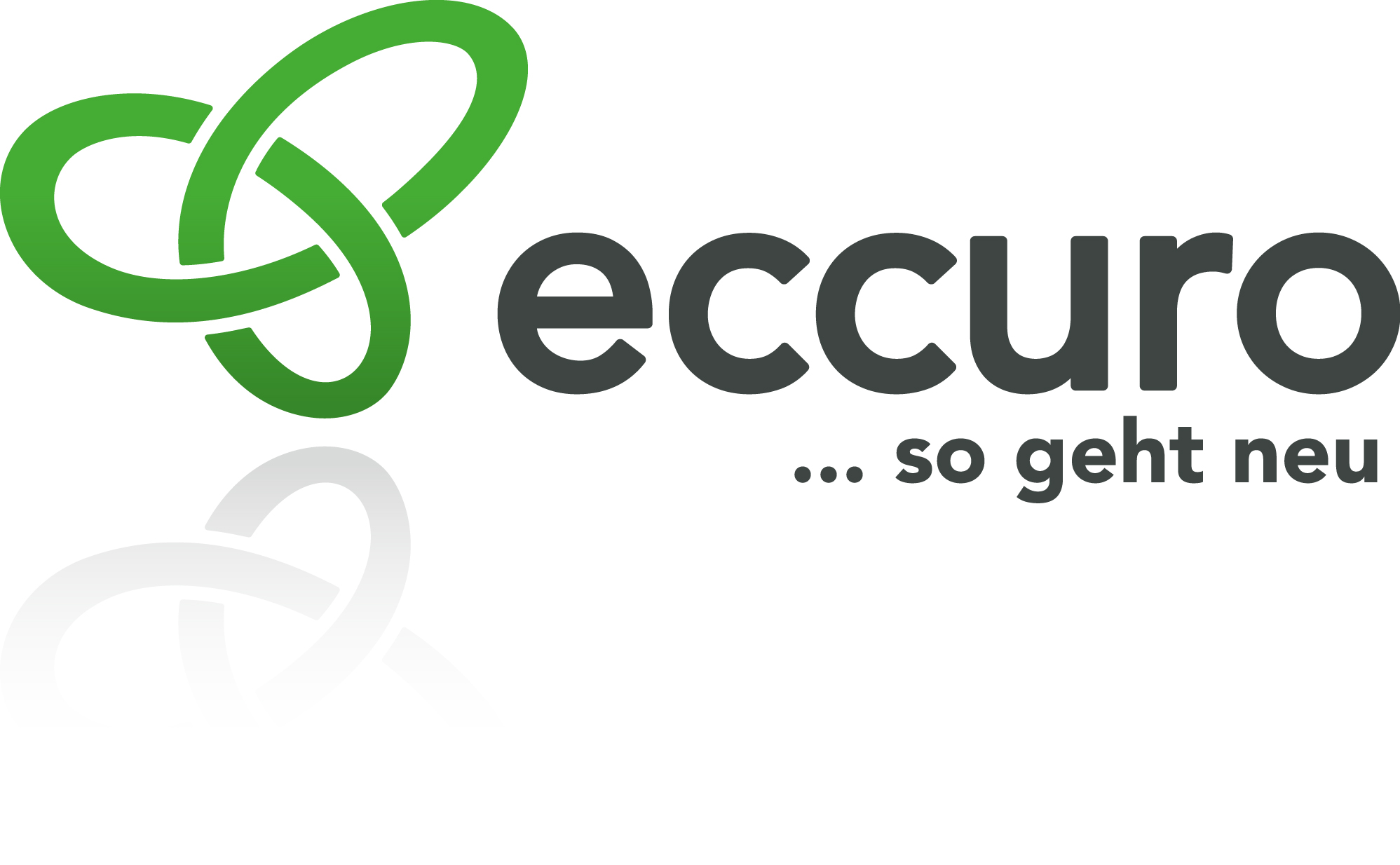 Energetische sanierung Eccuro